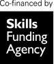 Skills Funding Agency