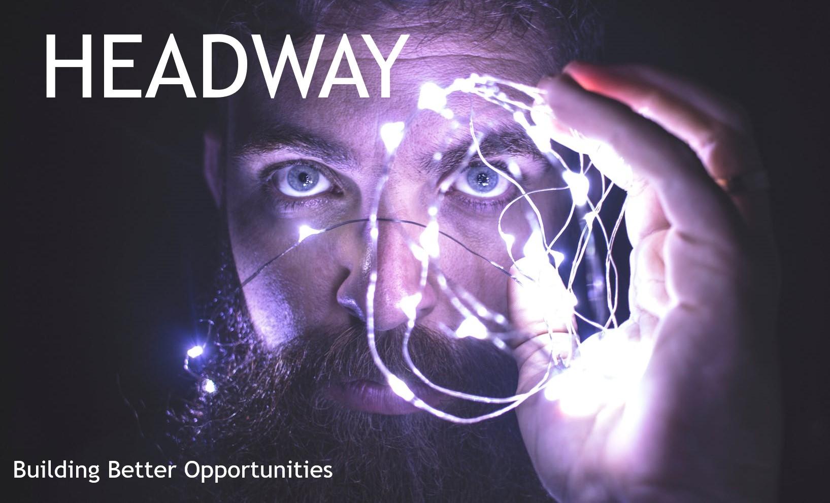 Spotlight On: Headway