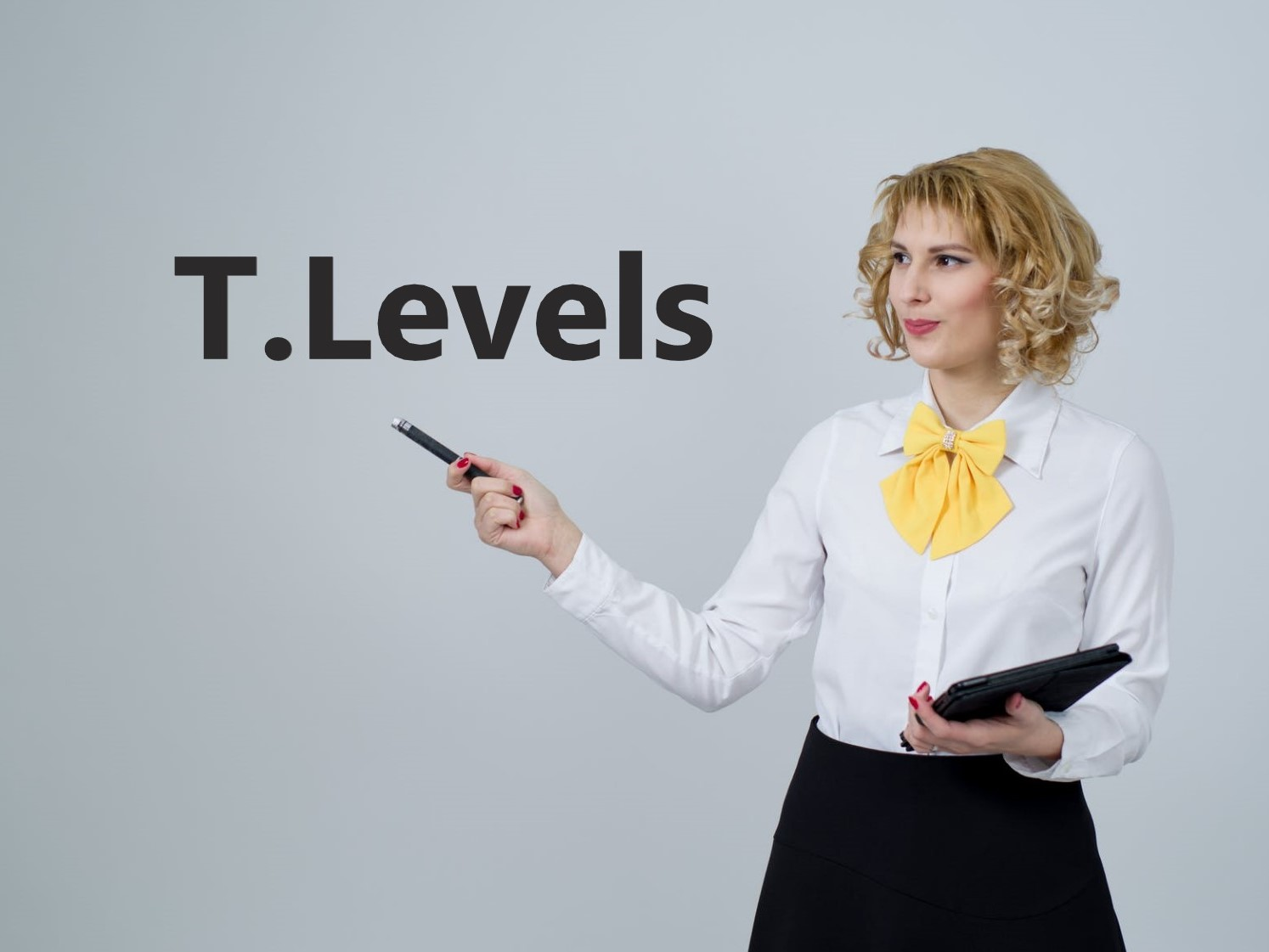 T.Levels. The run down